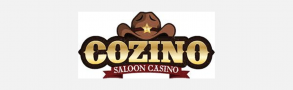 Cozino casino review