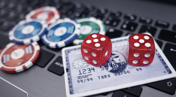 blog post - How to Find Reliable Online Casinos to Earn Money