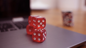 Where to Gamble - 5 Best Online Casinos in 2020