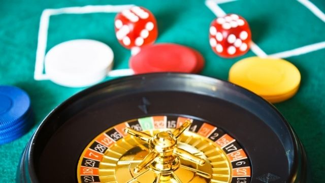 reliable online casinos clear and easy
