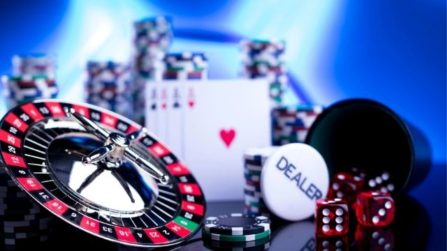 how to choose an online casino terms