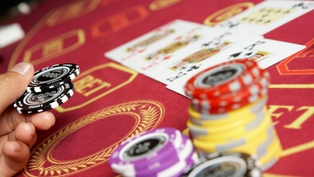 reliable online casinos